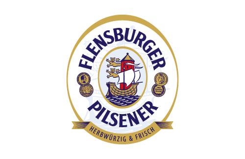 flensburger